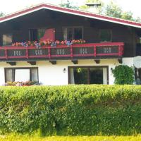 Haus Obermoser