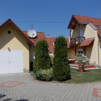 Anna villa