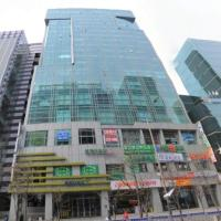 Cozy Seoul Hongdae - Promo Code Details