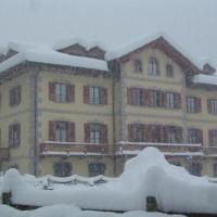 Residence Blumental