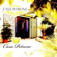 Villa Petrone