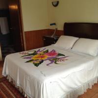 Hotel Taura'a
