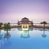 Mövenpick Beach Resort Al Khobar