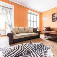 Best Apartments - Raekoja Square