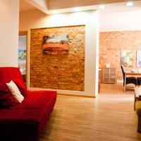 Apartamenty 23