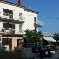 Apartments Glasnović