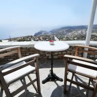 Condo Hotel  Windmill Bella Vista
