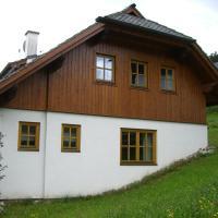 Franzelahof