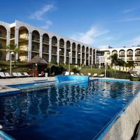 Sol Victoria Hotel SPA & Casino