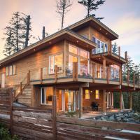 Cygnet Cove Suites