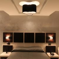 Caribe Resort & Spa