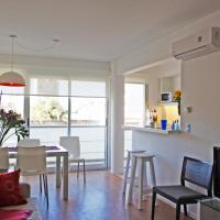Niceto Flats, Buenos Aires - Promo Code Details