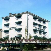 Logis Hôtel Le Périgord