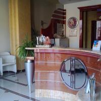 Hotel Gallo D'Oro
