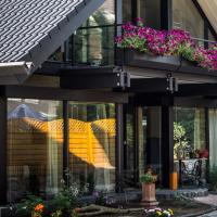 Vivere Ad Parcum - Bed And Breakfast
