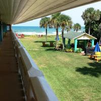 South Beach Inn - Cocoa Beach