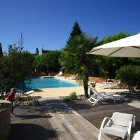 Hotel Archambeau