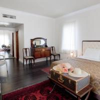 Villa Galilee Boutique Hotel and Spa