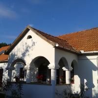Napfény Vendégház