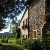 Agriturismo Trebisonda Country Resort