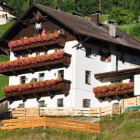 Haus Bergwerk