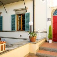 Casa Torrini