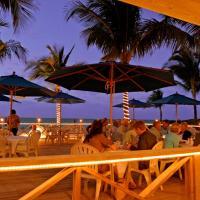 Bahama Beach Club Resort