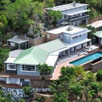 Casa de Gilles Guesthouse