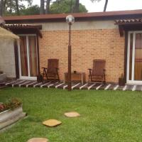 Casa Beleza