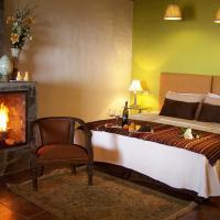 Hotel Villa Cassis
