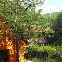 斯赫斯拉法式鄉村別墅