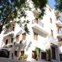 Anthemis Hotel Opens in new window