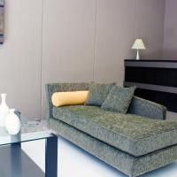 Arenales Suites, Buenos Aires - Promo Code Details