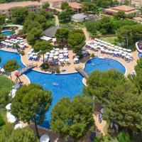 Viva Mallorca & Spa