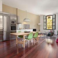 Sealona Beach Lofts Apartments