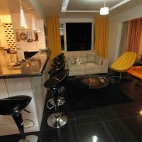 Rio Your Apartment 4