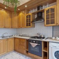 Prime Apartments 2
