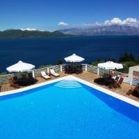 Adriatica Hotel