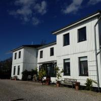 Kaløvig Center