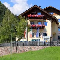 Gasthof Bundschen