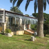 Il Casale B&B Residence