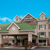 Country Inn & Suites by Carlson High Point