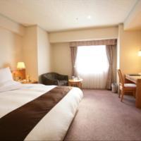 Hotel Lake Alster Alzar Izumiotsu