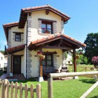 Apartamentos Covadonga