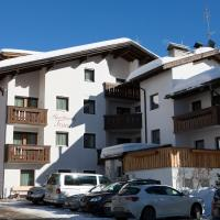 Frara Residence Apartments