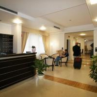 Hotel Mary