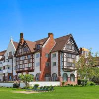Montauk Manor