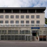 Best Western Måløy Hotel