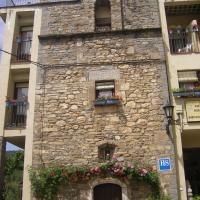 Hostal Casa Patricio