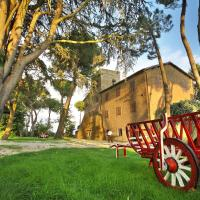 Antico Borgo La Commenda